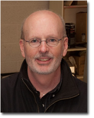 Bruce Anderson, F.CSCE